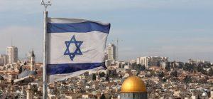 KIÉ DÁVID KIRÁLY VÁROSA? címmel beszélgetés Jeruzsálemről @ Budapest | Magyarország