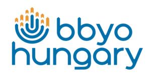 BBYO Zsidó Ifjúsági Közösség